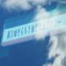 【岩見沢市観光協会×北海道カメラ女子の会〈そらち1泊2日撮影ツアー〉開催レポート・前編】