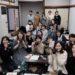 富士フイルム×北海道カメラ女子の会「X-T3でアンティークとカフェをたのしもうの会」